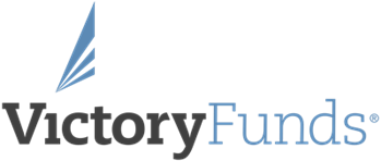 Victory Funds login - Victory Capital